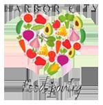 Harbor City Food Pantry